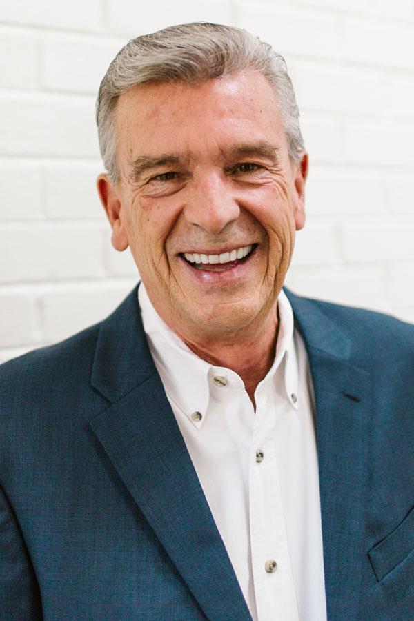 JT Olson photo