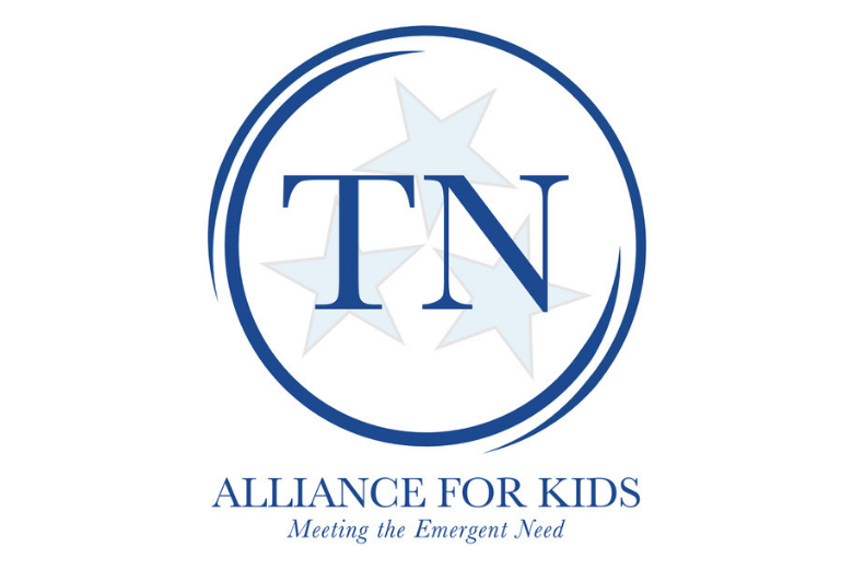 TN Alliance for Kids photo