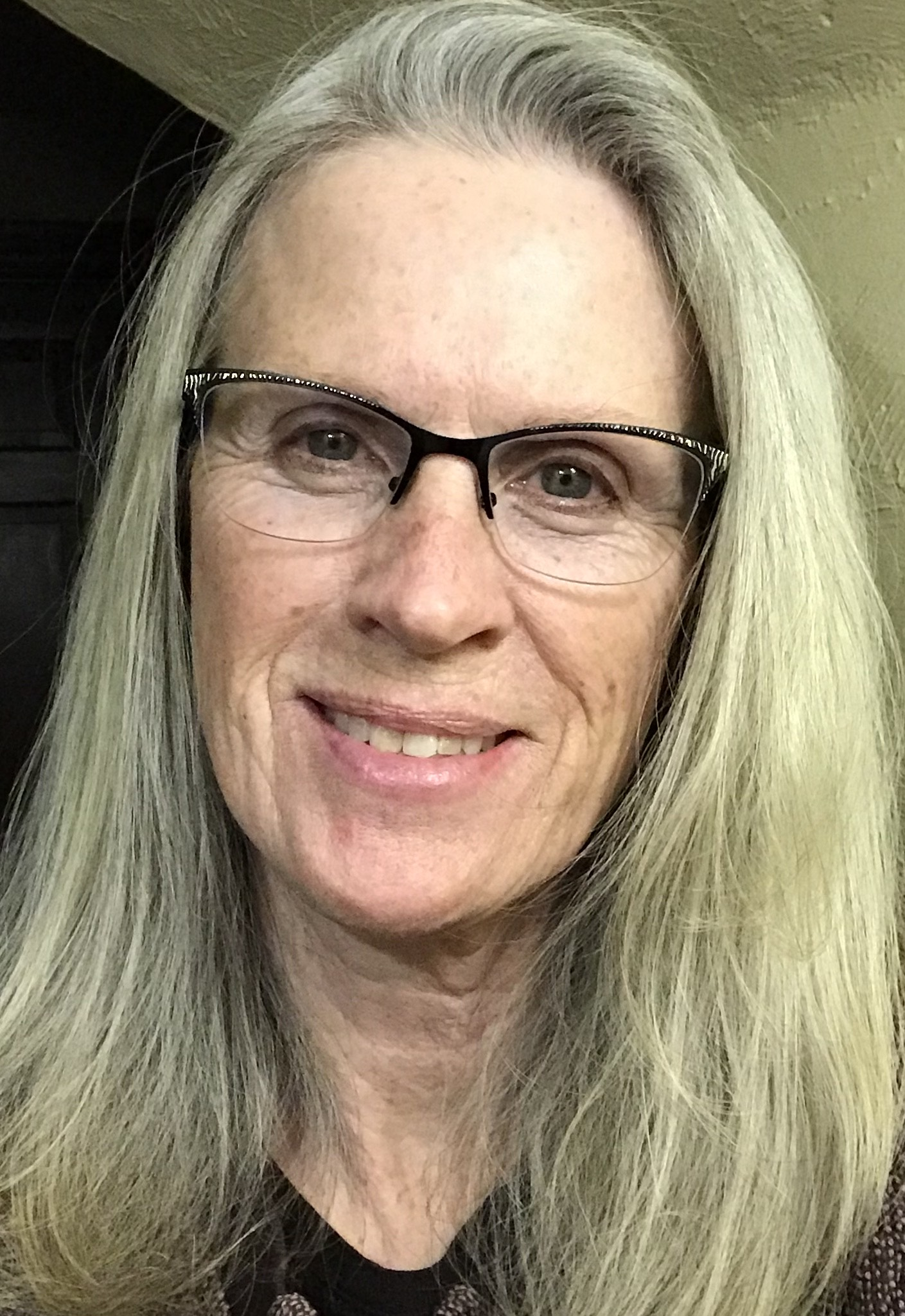 Ms. Eileen photo