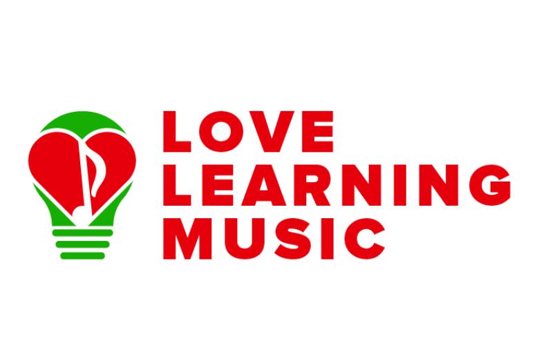 Love Learning Music photo