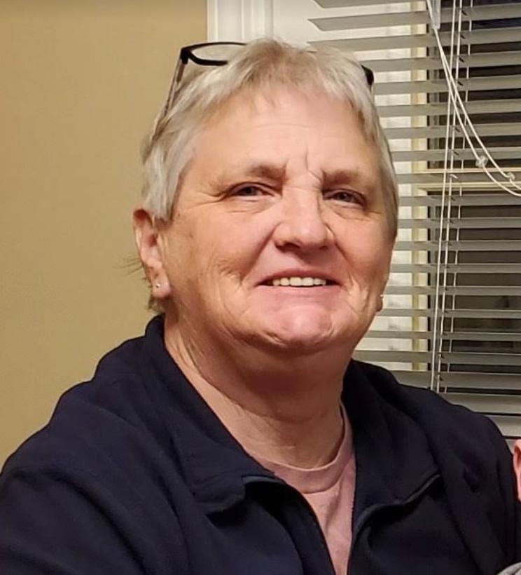 Mrs. Carole photo